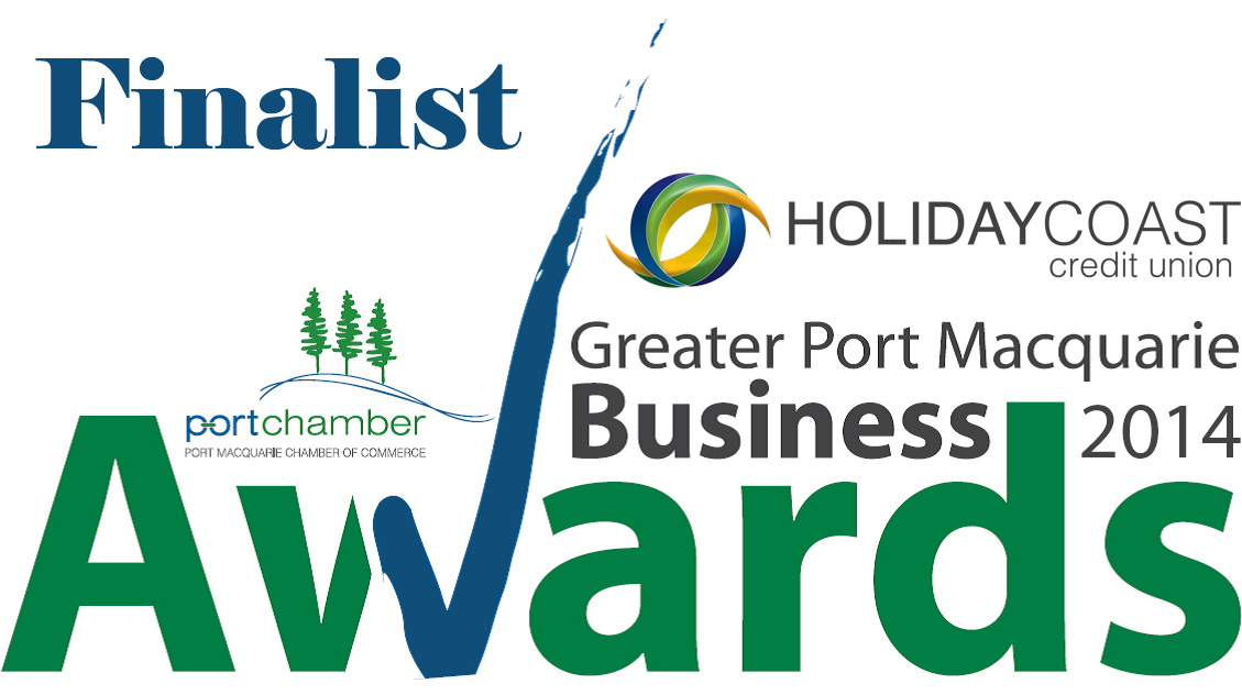 Business Awards logo 2014 HCCU v2 FINALIST copy