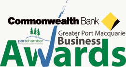 business-awards logo