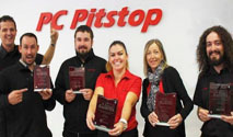 PC Pitstop Home and Business Onsite Support