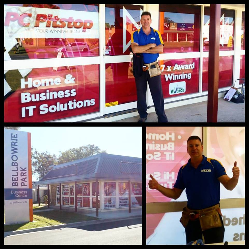 pc pitstop port macquarie bellbowrie street 2