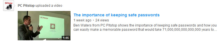 pcpitstop-australia-blog-youtube-password-video