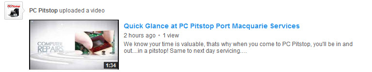 pcpitstop-australia-blog-youtube-services-video