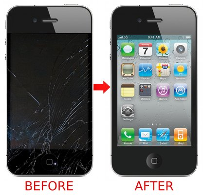 iphone-repairs-pcpitstop-before-after