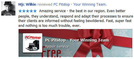Our Best Testimonial Yet! Take it From Our Customers...THIS is Why We are #1!