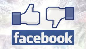3 Most Useful Facebook Tips for the Discerning User