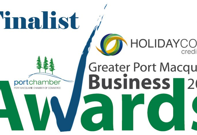 Business Awards Finalists in 6 Categories! PC Pitstop Always #WINNING for You!