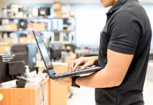 Computer Repairs and Support at your office or premises