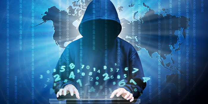 How To Stay Safe From The Ransomware Virus