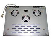 laptopcooler