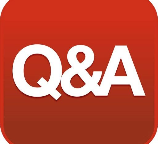 Outside Areas Device Repairs :: iPhones/iPods/iPads Repaired in the Mail