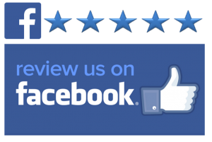 Facebook review Us 300x201