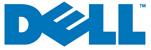 Dell support_logo