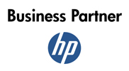 HP Partner_logo_image