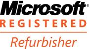 ms-Registered-Refurb cL