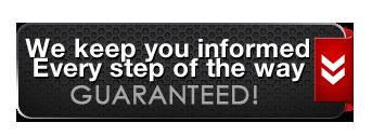 PC Pitstop Guarantee