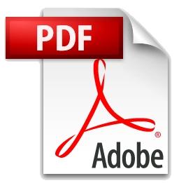 adobe-20reader-20icon 256x261