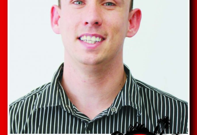 Port Macquarie News Employee of the Year Awards