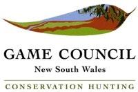 game-council-logo