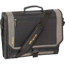 laptop essential bag