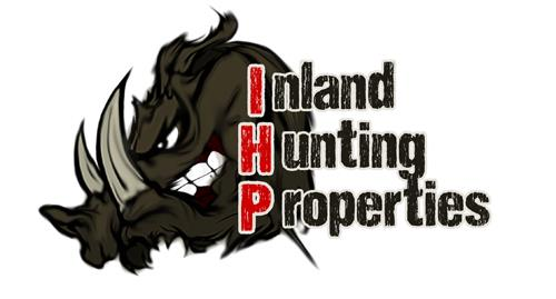otp western hunting logo