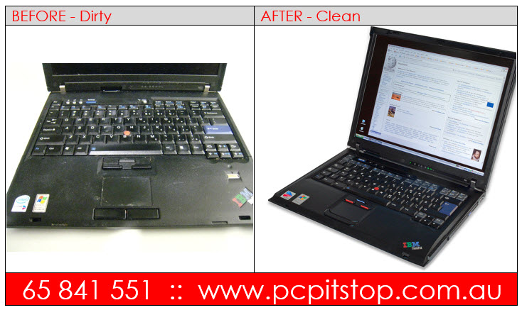 pcpitstop before after clean