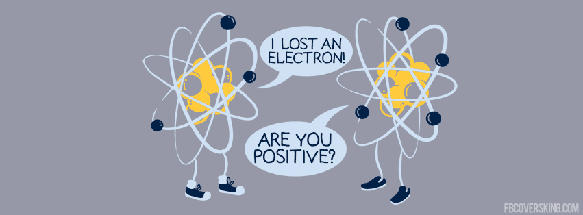 funny-electrons-nerd-facebook-cover
