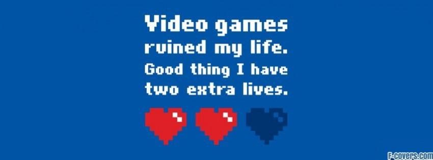 nerd-video-games-facebook-cover-timeline-banner-for-fb
