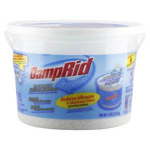 pcpitstop moisture cure