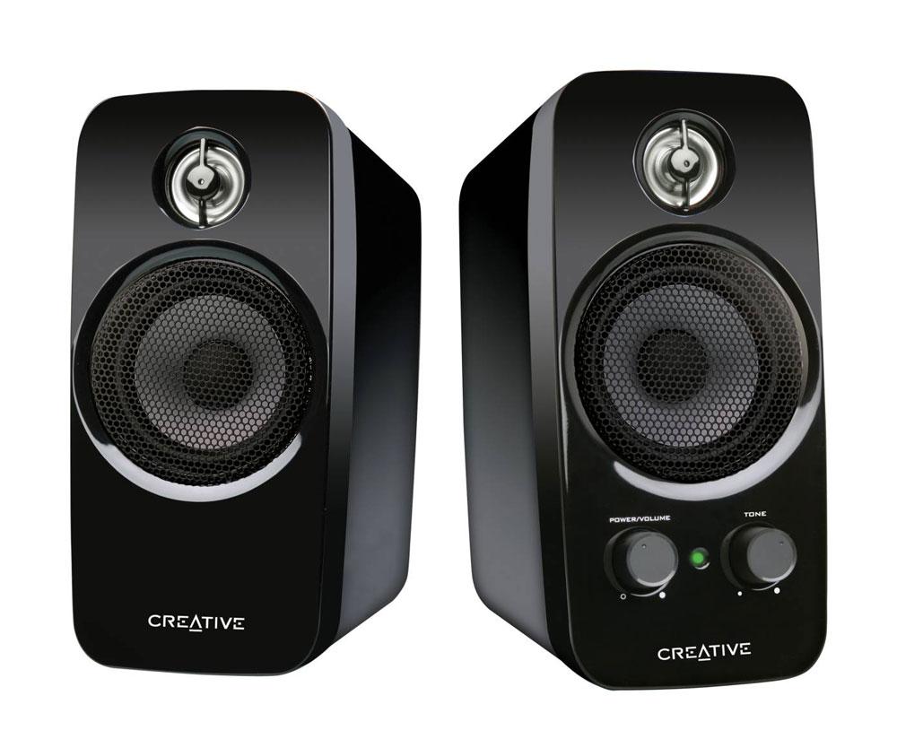 pcpitstop speakers