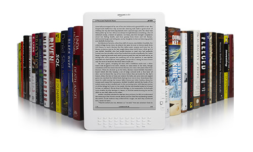 Top 5 Best eBooks for Online Marketing