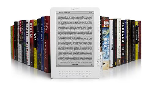 online marketing eBooks