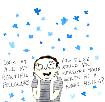 social-media-wankers-worthiness