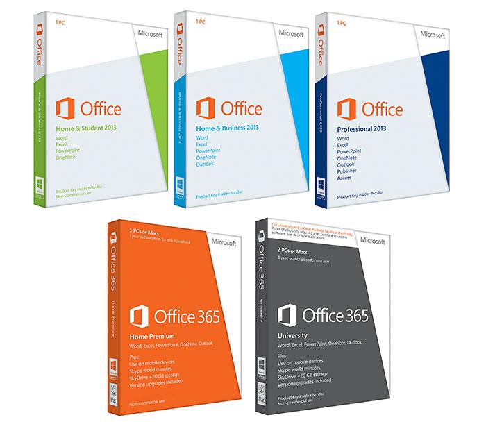 Introducing The New Office Range. Swish!