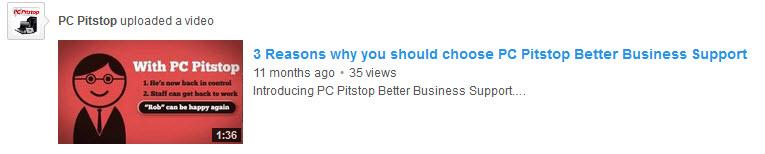 pcpitstop-australia-blog-youtube-betterbusiness-video