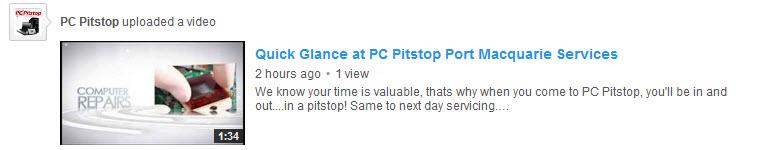 pcpitstop-australia-blog-youtube-services-video
