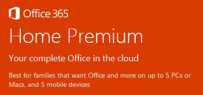 pcpitstop-blog-office-365-home-premium