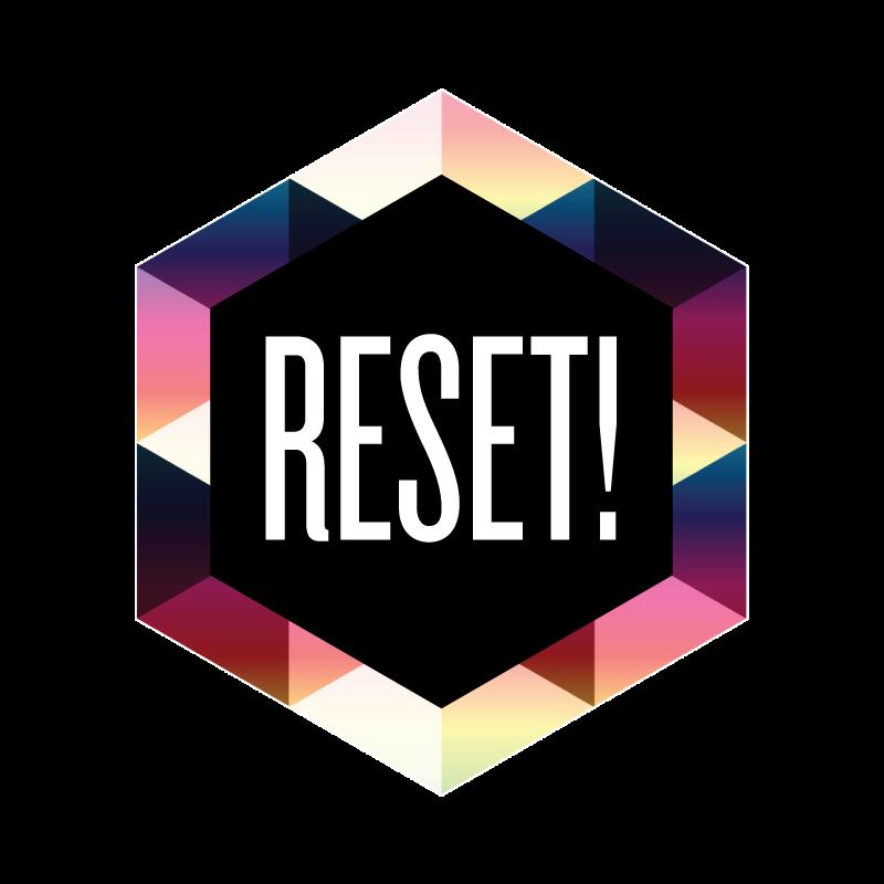 Reset-pcpitstop-australia-blog