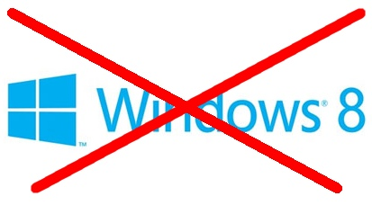 Blocked Windows 8 Updates? Fix it Fast!
