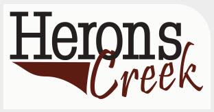 herons-creek-website-logo