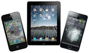 broken-devices