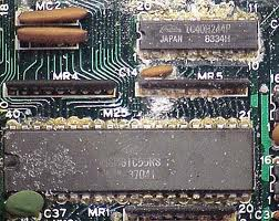 4 Smart Steps to Avoid Computer Corrosion