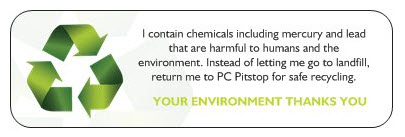 pcpitstop recycle