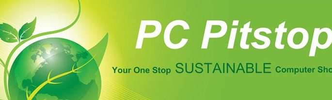 Recycle Your Computer at PC Pitstop Today