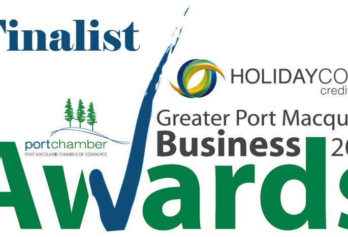 Business Awards logo 2014 HCCU v2 FINALIST copy