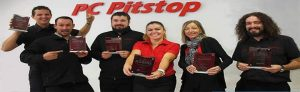 Team PC Pitstop