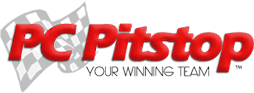 PC Pitstop Pty Ltd