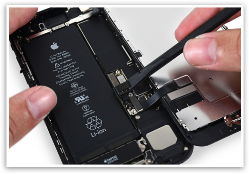 iPhone Repairs sprting img-new