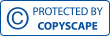 Protected by Copyscape - Do not copy content from this page