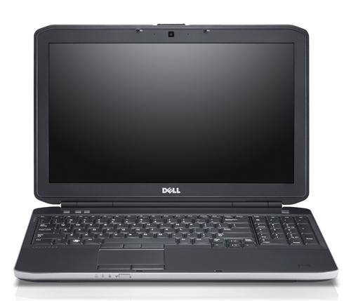 Dell Latitude E5530 Ex Lease Laptop Computer