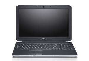 Ex Lease Laptops